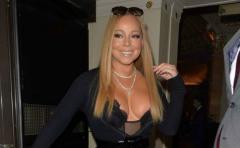 El romance de Mariah Carey y Bryan Tanaka llega a su fin