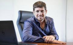 Direct TV estrena nuevo director de Mercado