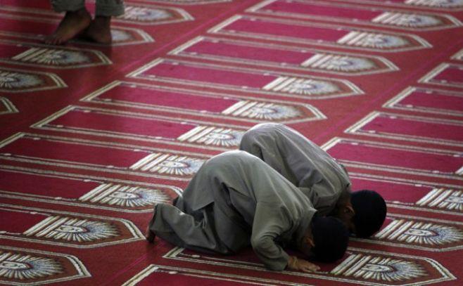 Cierran mezquita en Francia por incitar al yihadismo