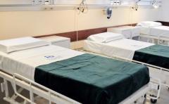 Ibargoyen: Trostchansky desconoce realidad médica en el interior