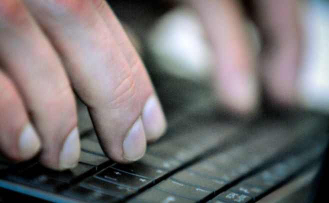 La falla de Microsoft Word que permite robar claves bancarias