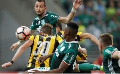 ¿Cómo se explica la derrota de Peñarol?