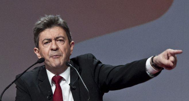 Candidatos refuerzan su seguridad antes de elección — Francia