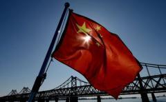 Se triplicaron becas para que uruguayos estudien en China