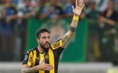 """Ramón Arias: """"Aflojamos para el ST por creer que teníamos claro a lo que jugaban ellos"""""""