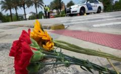 Policía ofrece nuevos detalles sobre matanza en Orlando
