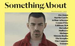 Joe Jonas prefiere estar en una banda a triunfar en solitario