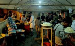 Siria: más de 65 niños murieron en el atentado contra evacuados