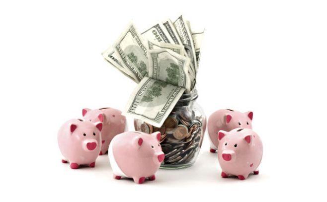 Financiamiento de empresas en el mercado de capitales ¿una alternativa razonable?