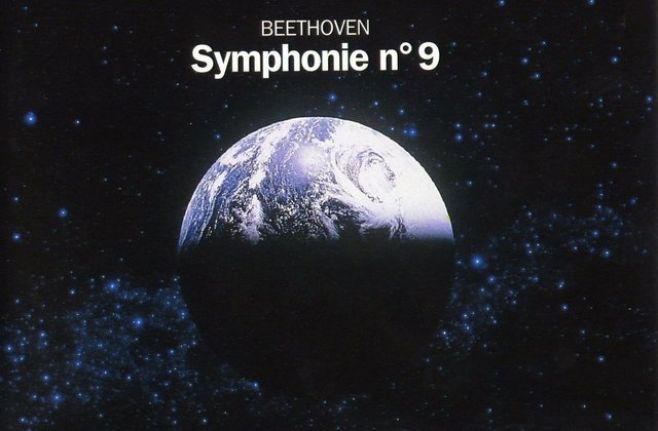 Friedrich Schiller y Ludwig van Beethoven: la creación de la melodía más famosa del mundo