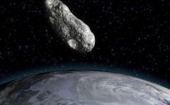 La NASA se prepara para transmitir en ultra alta definición desde el espacio