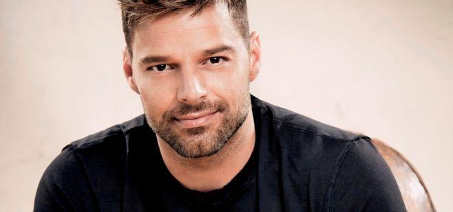 ¿Por qué Ricky Martin demoró tanto en declararse gay?