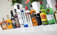 Diageo invita a capacitarse en forma gratuita como Bartender/Mozo