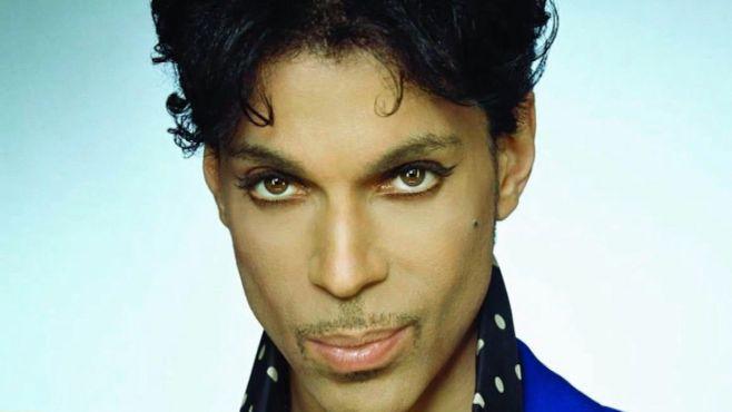 Sale a la venta un disco de Prince el viernes, un año después de su muerte