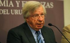 Gobierno estima crecimiento mayor que expectativa de FMI