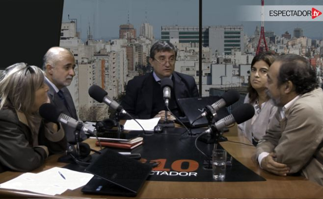 """Rodríguez sobre femicidio: """"El aumento de penas no va a influir en la realidad"""""""