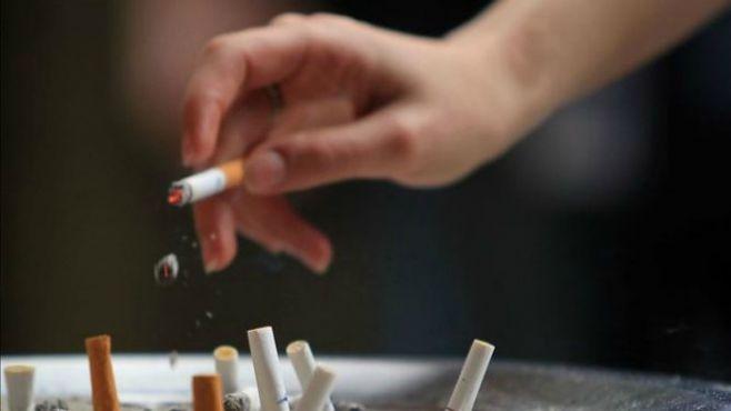 NY sería el lugar más caro de EEUU para comprar cigarrillos