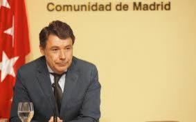 La corrupción del PP español pasó por Uruguay