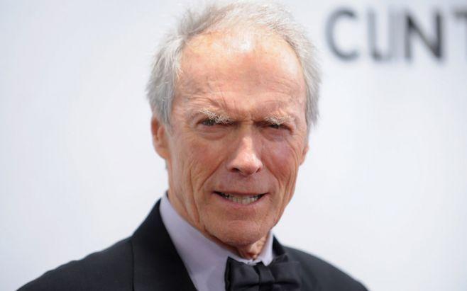 Clint Eastwood dirigirá un nuevo filme