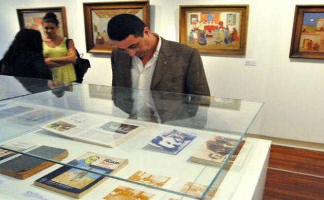 MEC lanza una comisión para proteger los bienes culturales del país
