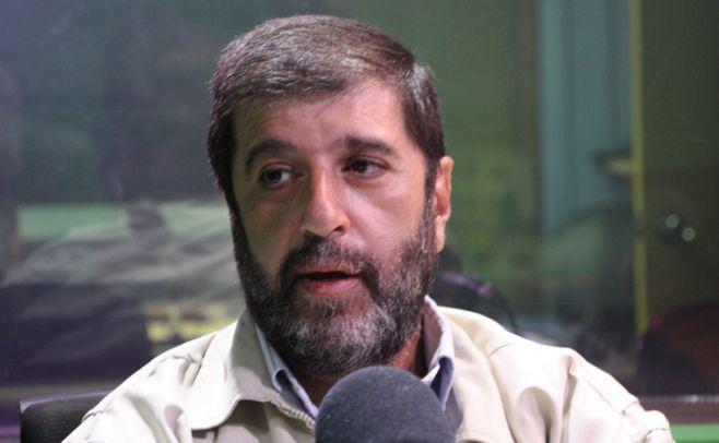 "Pereira sobre Israel: Si empresarios obstaculizan creación de sindicatos ""pueden ir presos"""