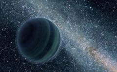 Dscubren fenómeno que ayudará a medir velocidad de expansión del universo