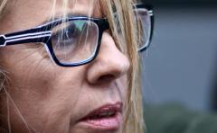 """Fiscal solicitó desarchivar expedientes de """"tupabandas"""""""