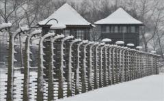 Holocausto: ¿qué sabían realmente los aliados?