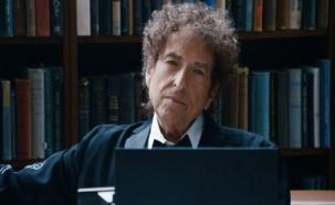 Bob Dylan inaugura nuevo espacio musical y cultural en Francia