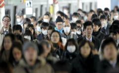 Japón aconseja cómo actuar ante ataque de misil norcoreano