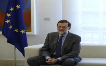 Rajoy viaja a Uruguay volcado en impulsar el acuerdo UE-Mercosur