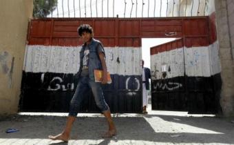 Yemen necesita fondos para evitar el colapso