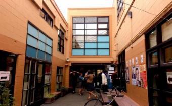 Disidentes republicanos colocan bomba cerca de una escuela en Belfast