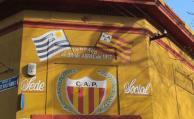 Club Progreso se prepara para el primer Consejo de Ministros en Montevideo