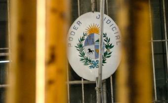 Se detectó abuso sexual reciente y pasado en cuerpo de Felipe Romero
