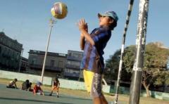 ONFI creará guía de recomendaciones para fútbol infantil