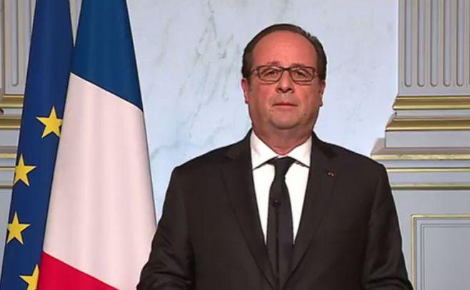 La presidencia de Francia entre Macron y Le Pen