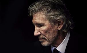 Roger Waters publicará el 2 de junio su primer álbum de rock en 25 años