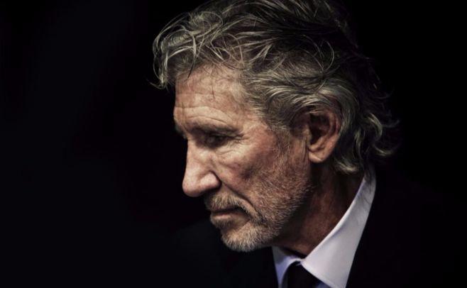 Roger Waters publicará en junio su primer álbum en 25 años