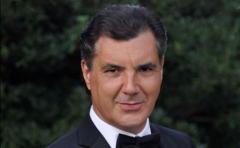 Nelson Pino será Ciudadano Ilustre de Montevideo