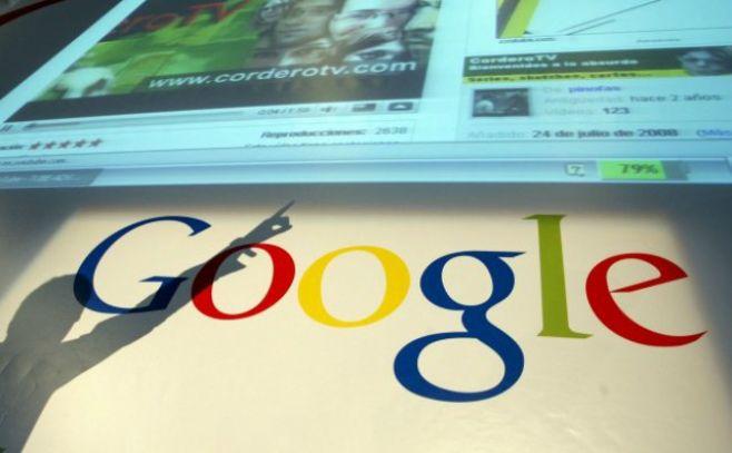 Google combatirá las noticias falsas en su buscador