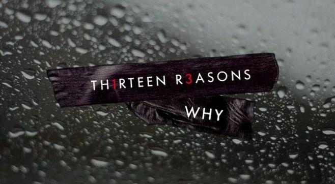Muy cerca de ser renovada por una segunda temporada — Reasons Why