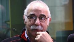 Leo Maslíah: 40 años de trayectoria
