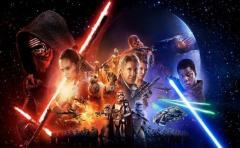 Star Wars 9 e Indiana Jones 5 ya tienen fecha de estreno