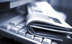 Proponen prisión y multas para periodistas sin licencia en Tailandia