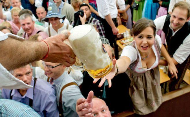 Estudio relaciona consumo de alcohol con las arritmias