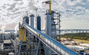 Las inversiones extranjeras directas en la economía uruguaya actual
