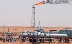 Petroleo: en 5 años se necesitarán 30 millones de barriles al día