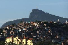 Gobernador de Río de Janeiro pide ayuda federal por tiroteos