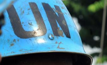"""ONU denuncia nuevos abusos sexuales de """"cascos azules"""""""